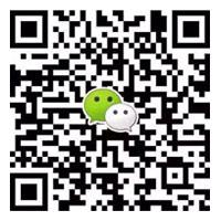 千赢国际娱乐正规官网